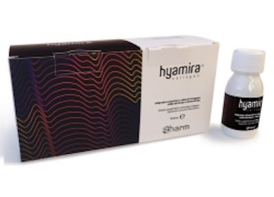 hyamira collagene