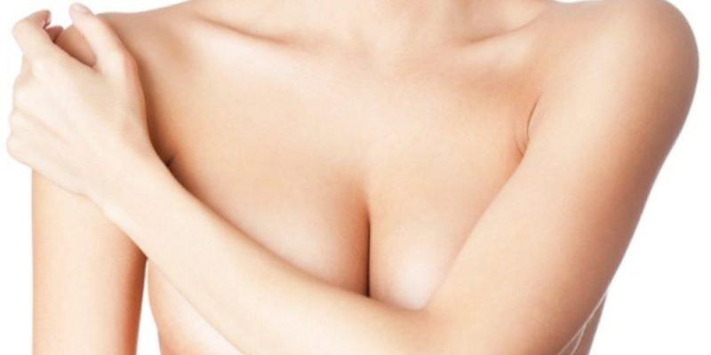 Come migliorare il proprio seno dr martinelli