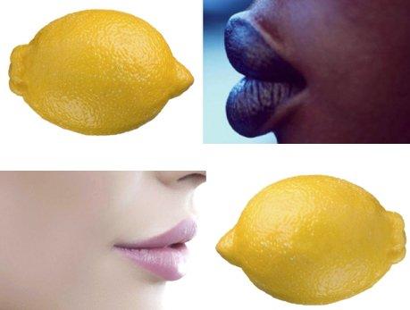 labbra e seno 3